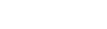 Cogito Psychology